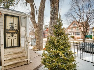 506 Sherburne Avenue Saint Paul, Mn 55103