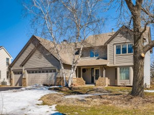 2135 Woodbridge Way Woodbury, Mn 55125