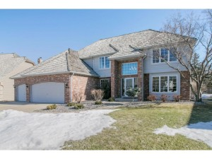 3220 Pineview Lane N Plymouth, Mn 55441