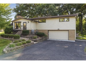 7901 Winsdale Street N Golden Valley, Mn 55427