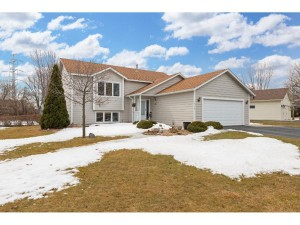 9791 Kirkwood Lane N Maple Grove, Mn 55369