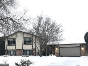 11610 45th Avenue N Plymouth, Mn 55442