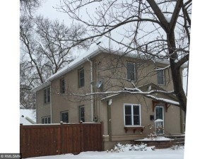 4847 Stewart Avenue White Bear Lake, Mn 55110