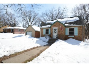 1864 5th Street E Saint Paul, Mn 55119
