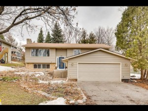 6048 Chestnut Road Mound, Mn 55364