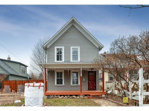 622 Pierce Street Ne Minneapolis, Mn 55413