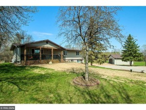 3396 180th Street E Spring Lake Twp, Mn 55372