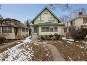 942 17th Avenue Se Minneapolis, Mn 55414