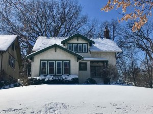 4801 Wentworth Avenue Minneapolis, Mn 55419