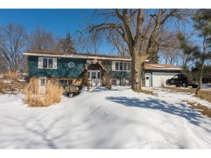 6321 Elm Tree Avenue Chanhassen, Mn 55331