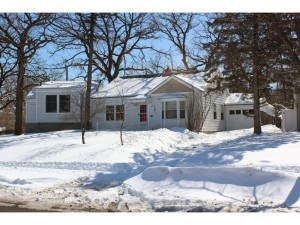 5701 W Lake Street Saint Louis Park, Mn 55416