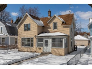 1917 Minnehaha Avenue W Saint Paul, Mn 55104