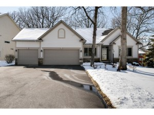 7428 Hidden Valley Lane S Cottage Grove, Mn 55016
