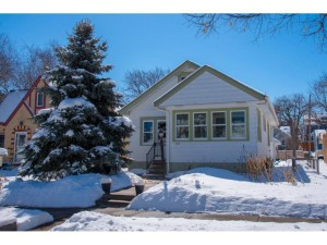 1212 Juliet Avenue Saint Paul, Mn 55105
