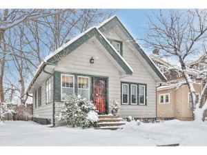 4251 1st Avenue S Minneapolis, Mn 55409