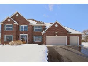 16319 Holbrook Avenue Lakeville, Mn 55044
