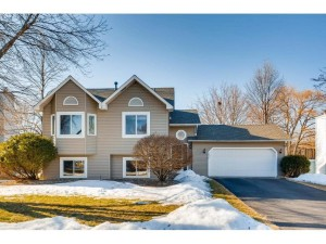 1038 Boston Hill Road Eagan, Mn 55123