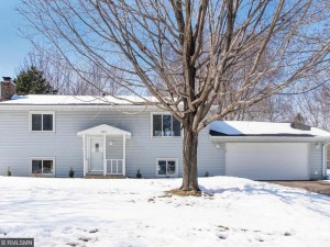 11265 Quebec Avenue N Champlin, Mn 55316