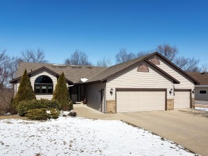 524 Timber Ridge Court Jordan, Mn 55352