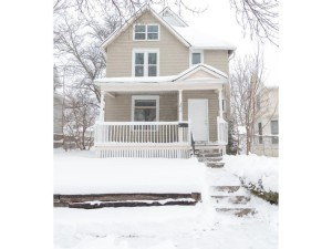 2815 Girard Avenue N Minneapolis, Mn 55411