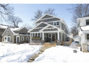 4208 Chowen Avenue S Minneapolis, Mn 55410