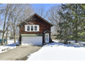 4285 Northern Road Deephaven, Mn 55331