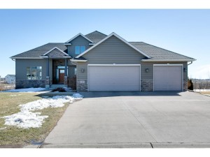 4983 200th Street N Forest Lake, Mn 55025