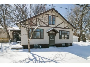 476 York Avenue Saint Paul, Mn 55130