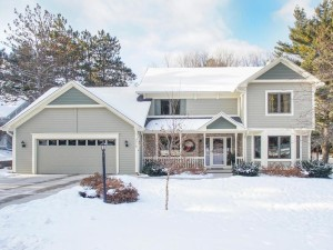 7718 74th Street S Cottage Grove, Mn 55016