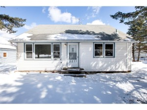 2211 County Road E E White Bear Lake, Mn 55110