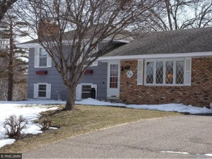 9101 Utica Avenue S Bloomington, Mn 55437