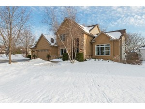 10782 Amherst Way Inver Grove Heights, Mn 55077