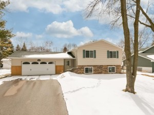 12631 63rd Place N Maple Grove, Mn 55369