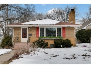 5566 Pillsbury Avenue S Minneapolis, Mn 55419