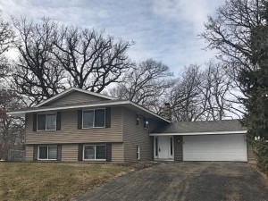115 Shoshoni Trail Apple Valley, Mn 55124