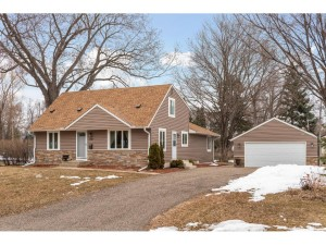 8325 Vincent Avenue S Bloomington, Mn 55431