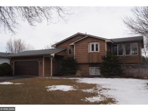 11940 Louisiana Circle Champlin, Mn 55316