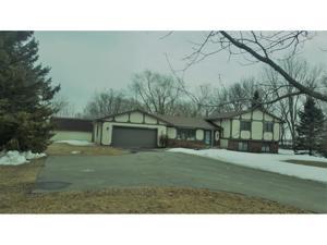 25956 Dodd Boulevard Lakeville, Mn 55044