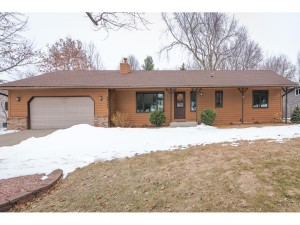 20526 Juno Trail Lakeville, Mn 55044