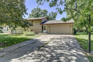 21590 Heath Avenue N Forest Lake, Mn 55025