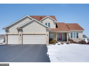 19889 Butternut Trail Farmington, Mn 55024
