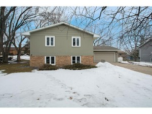 9015 Rosewood Lane N Maple Grove, Mn 55369