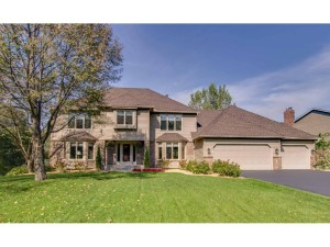 18145 Jamaica Path Lakeville, Mn 55044