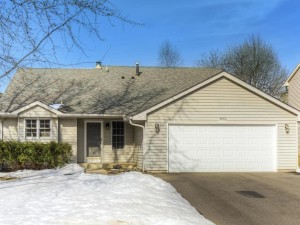 8060 Hidden Court Chanhassen, Mn 55317