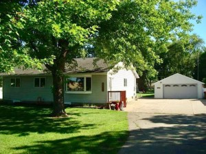 3205 Red Wing Boulevard Hastings, Mn 55033