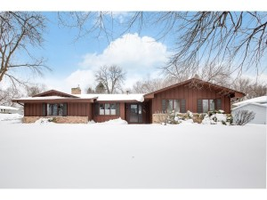 10232 Rich Road Bloomington, Mn 55437