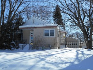 1076 Barrett Street Saint Paul, Mn 55103