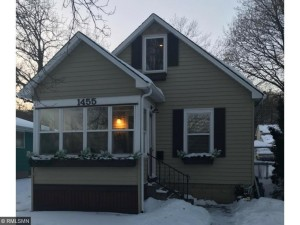 1455 Alaska Avenue Saint Paul, Mn 55116