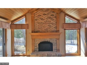 3320 Shavers Lake Road Deephaven, Mn 55391
