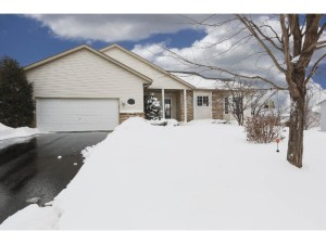 14674 Trotters Trail Ne Prior Lake, Mn 55372
